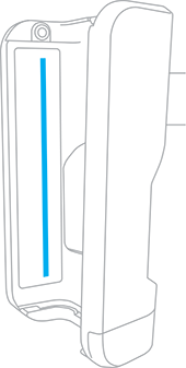 tech-autostart-reservoir